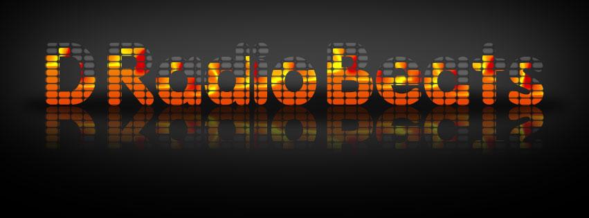 d-radio-beats2