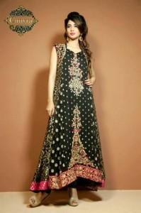 cimyra new Semi Semi formal Wear Dresses