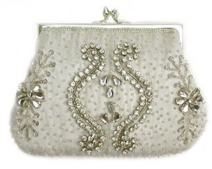 bags for bridal