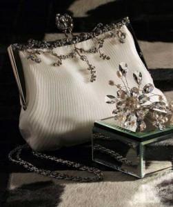 Bridal Stylish Bags