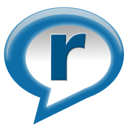 Play Radio in Realplayer