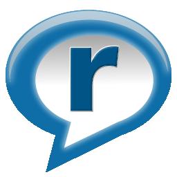 Play Radio in Realplayer