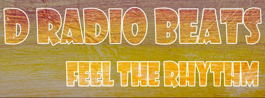 d-radio-beats