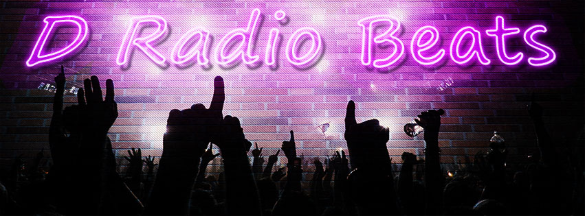 d-radio-beats1
