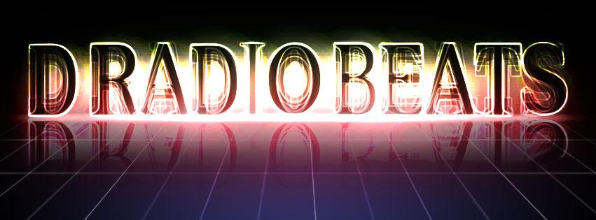 d-radio-beats3